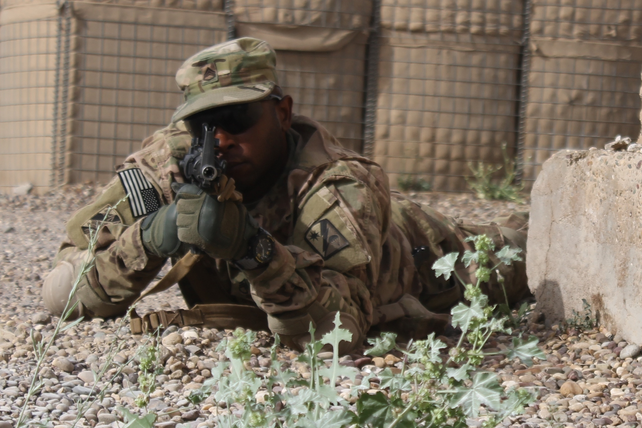 U S  DEPARTMENT OF DEFENSE > Photos > Photo Gallery