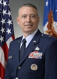 BGen William Kountz