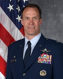 Col. Brooks official photo