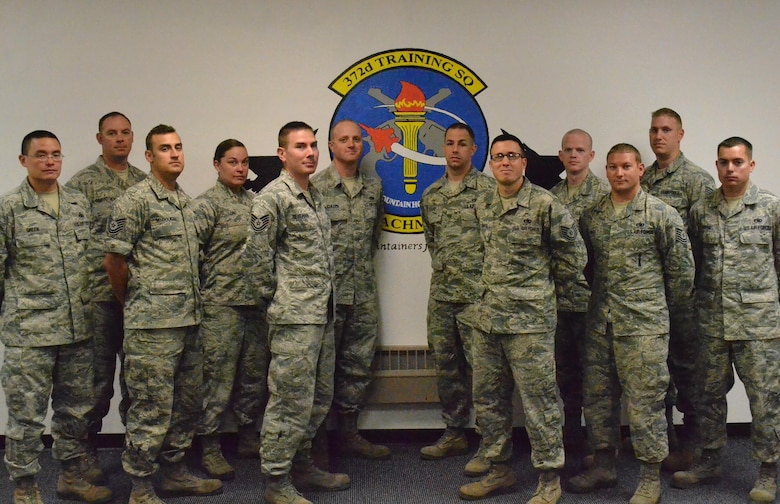 Detachment 7 is located at Mountain Home AFB, ID, home of the 366th Fighter Wing.