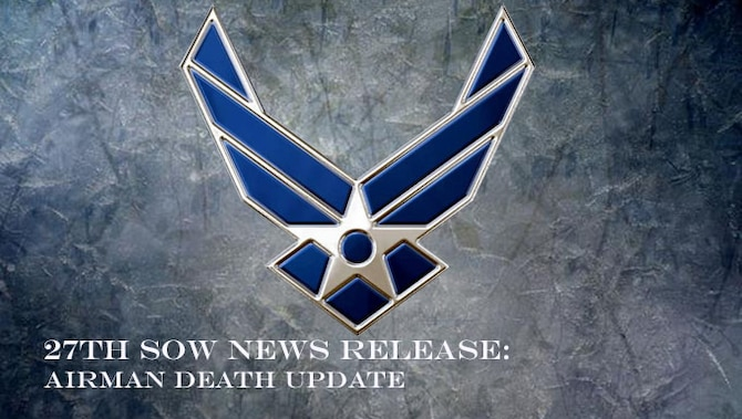 (U.S. Air Force graphic/Staff Sgt. Whitney Amstutz)