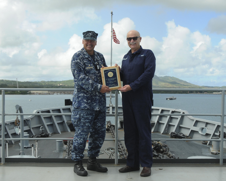 Sub Pay Chart: U.S. Pacific Command e Media e Photos,Chart