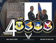 (U.S. Air Force graphic by Senior Airman Jovan Banks)