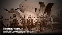 (U.S. Air Force Graphic/Airman 1st Class Ryann Holzapfel)