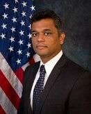 Dr. Rajesh R. Naik