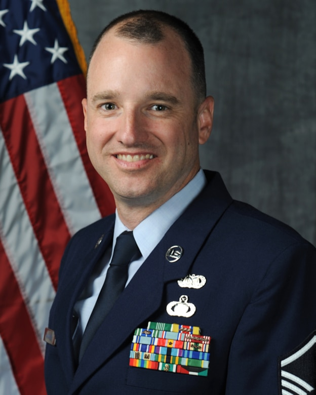 Master Sgt. Kent Kagarise, law office superintendent 442nd FW, joined the active-duty Army in 1989 as a food service specialist and continued his career in the Army Reserve, Missouri Army National Guard and joined the Air Force Reserve as a public affairs photo journalist in 2008 before cross-training into the paralegal career field in 2012.