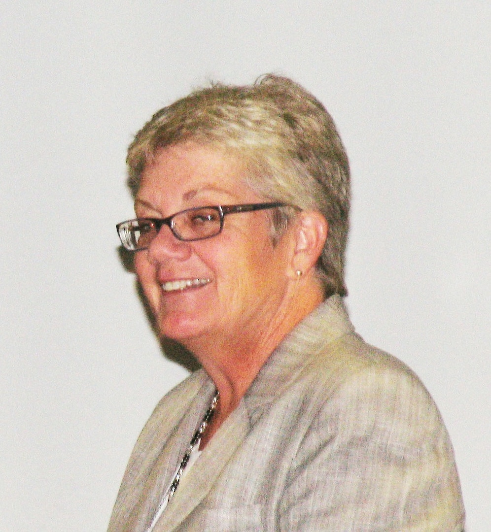 Noreen Cassaro served as the Keystone Distance Learning Center coordinator at Defense Contract Management Agency Boston, and was known for developing, training and mentoring Keystone. After she passed away, several of the former Keystones she mentored created an award, the annual Noreen Cassaro Award of Excellence, in her name.