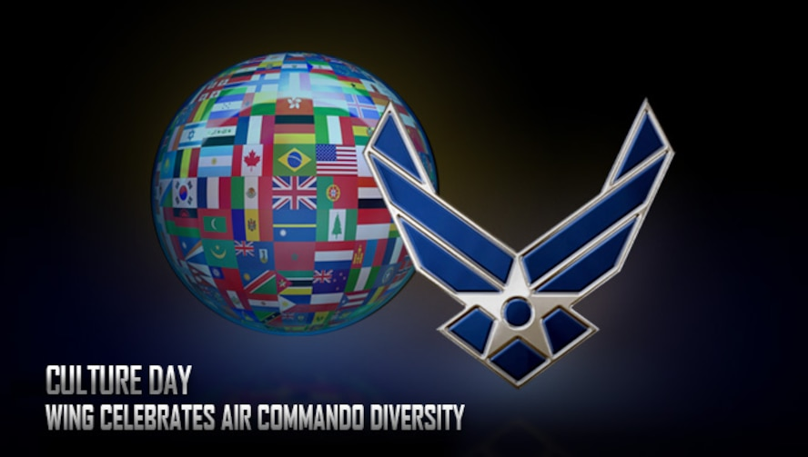 (U.S. Air Force Graphic/Senior Airman Shelby Kay-Fantozzi)