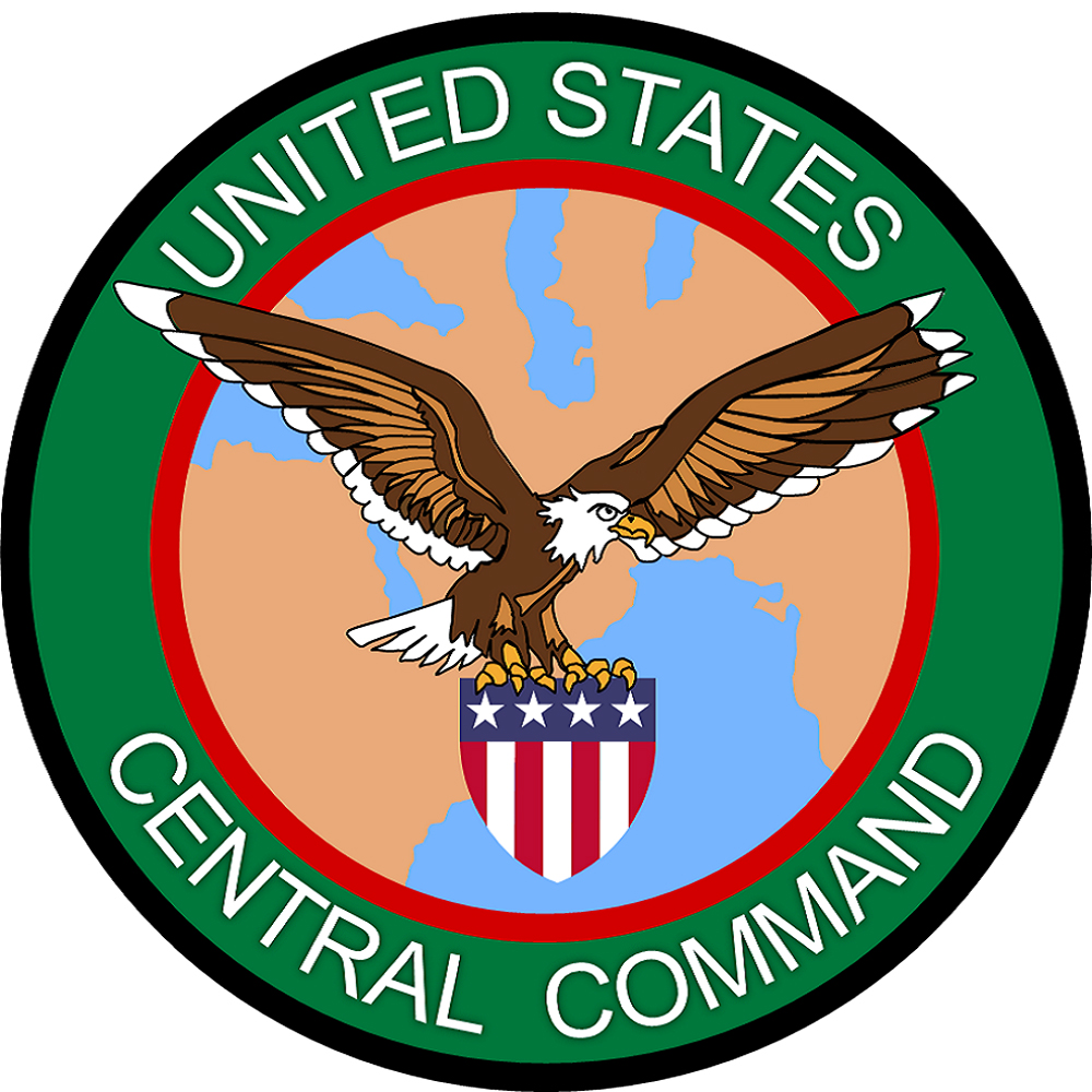 i forces resume mosul offensive > u s department of defense image link