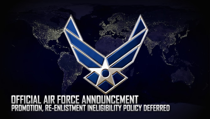 (Air Force graphic/Staff Sgt. Alexx Pons)