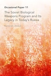 The Soviet Biological