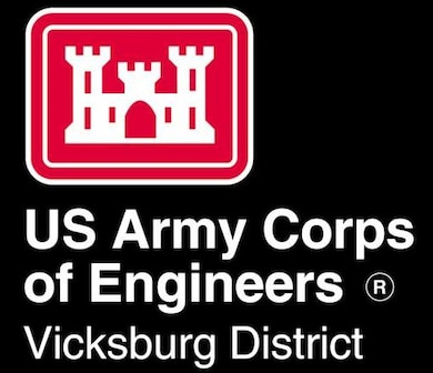 """Vicksburg, Miss…The specific """"One Lake"""" plan referenced in the Integrated Draft Feasibility Study and Environmental Impact Statement, prepared by the Rankin-Hinds Pearl River Flood and Drainage Control District (Drainage District), is not currently a U.S. Army Corps of Engineers study."""