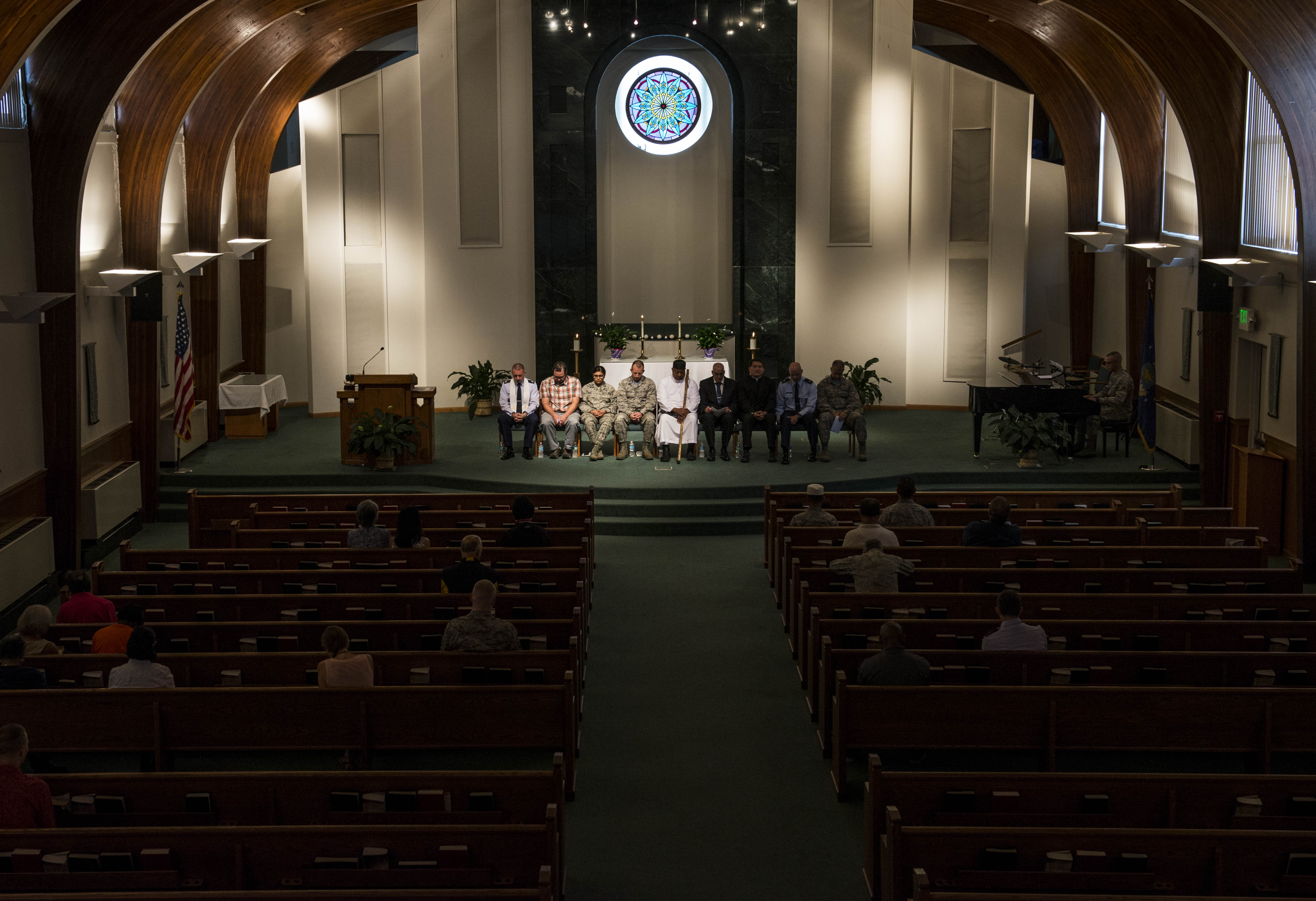 sharps chapel hindu personals This may contain online profiles, dating websites, forgotten social media accounts, and other potentially embarrassing profiles this may also contain additional contact information, giving you more ways to get in touch.