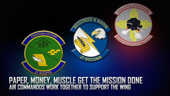 (U.S. Air Force Graphic by Staff Sgt. Eboni Reams)