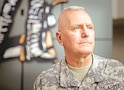 Brig. Gen. Robert E. Windham, assistant adjutant general and commander of the Kansas Army National Guard, is scheduled to retire Aug. 6 in Topeka, Kansas. He has been in the military for 30 years.