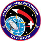 SMC RN Logo