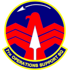 7th Operations Support Squadron
