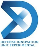 Defense Innovation Unit Experimental