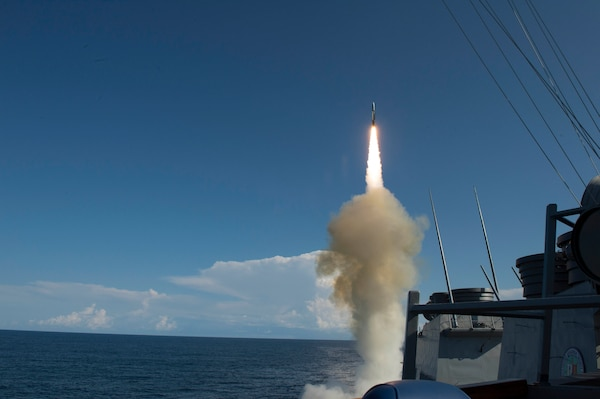 160721-N-BY095-282