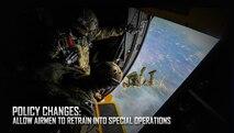 (U.S. Air Force graphic/Tech. Sgt. Manuel Martinez)