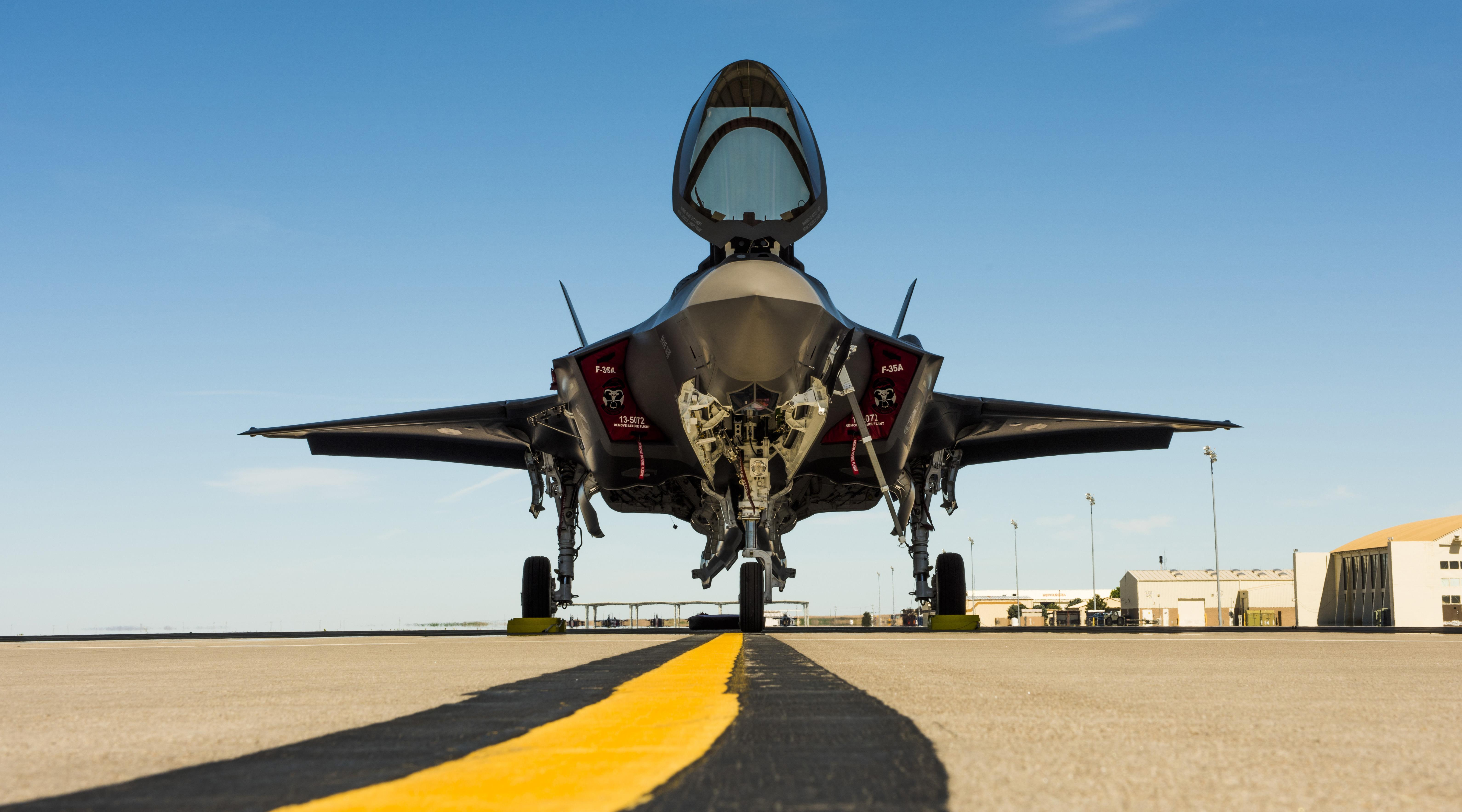 hill afb senior dating site Surrounding communities  established homes, many dating from the  the air force base supports a direct and indirect payroll of almost $24 billion and has an.