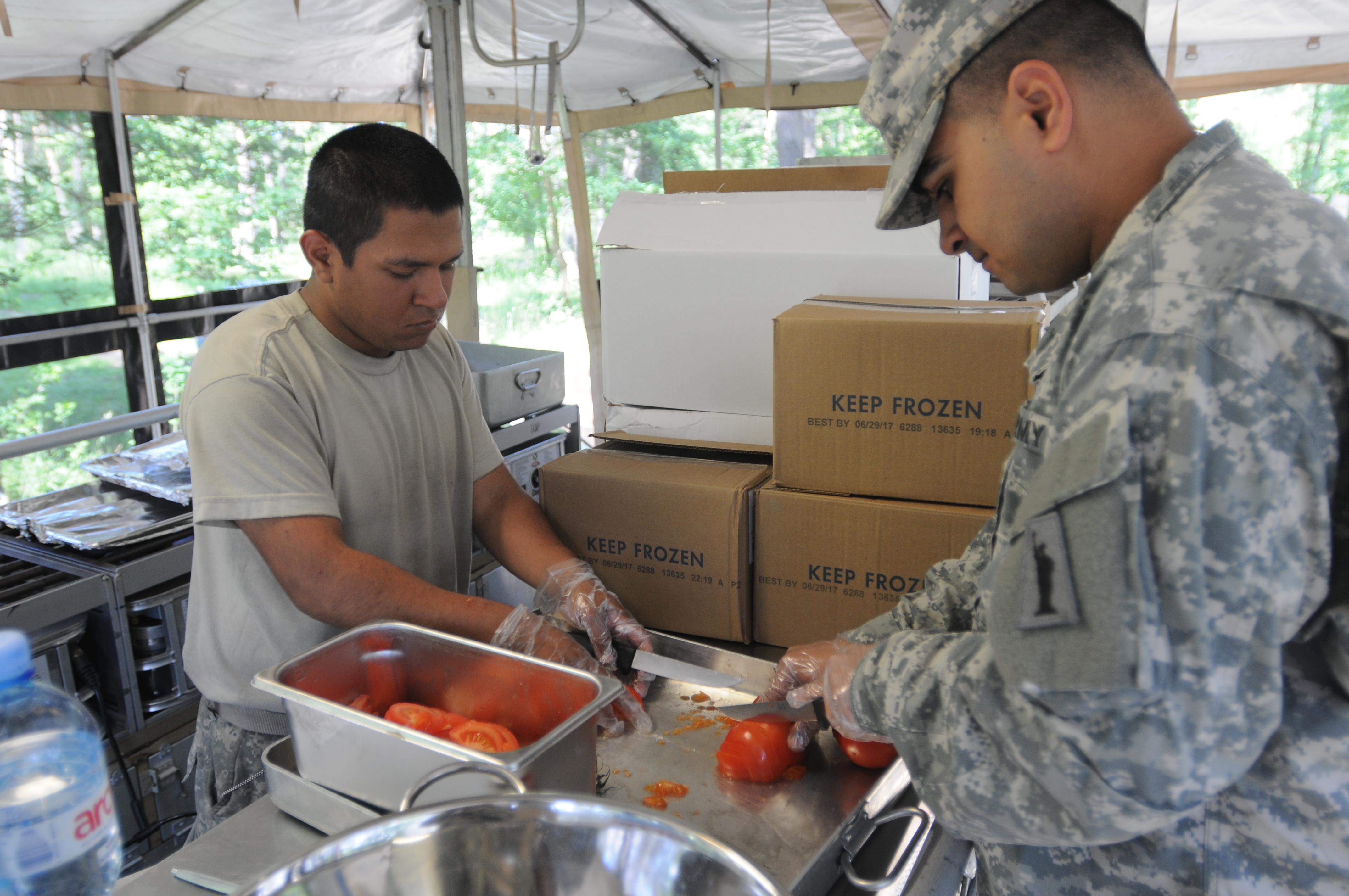 U.S. Army Reserve > Commands > Functional > 412th TEC > Photo Page
