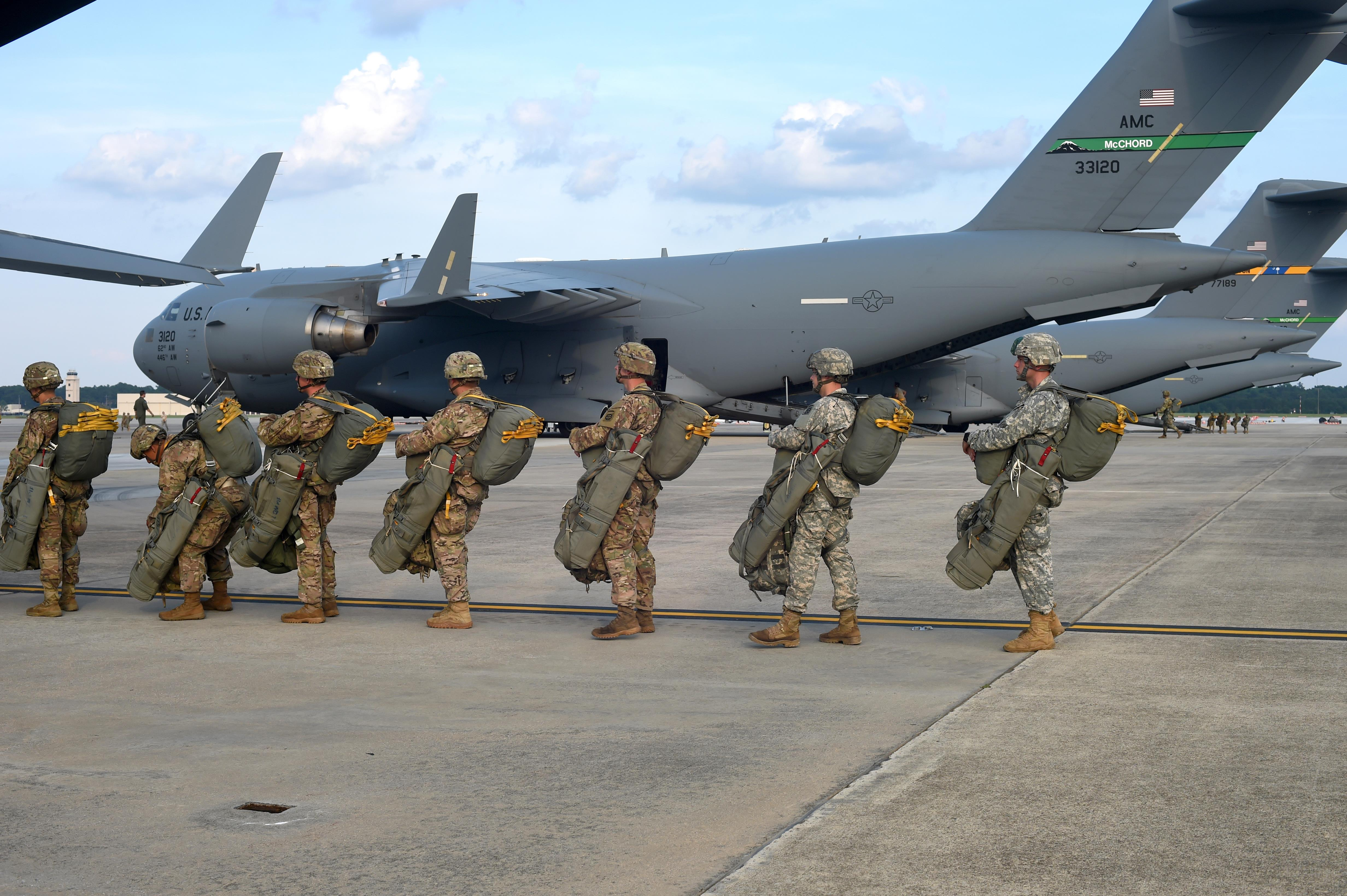 the soldiers load and mobility of a nation essay This reduction feels so good as it diminishes the load on  //wwwrehabmartcom/category/mobility  bio and essay up to that time rehabmart is.