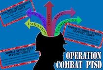 Operation Combat PTSD