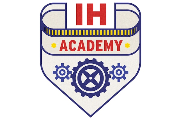DLA Troop Support Industrial Hardware's IH Academy is a one-day workshop that provides employees with an in-depth overview of all the supply chain's disciplines.