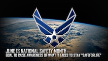 (U.S. Air Force graphic/Staff Sgt. Alexx Pons)