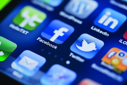 People who use social media are constantly reminded to be careful when posting and sharing information. The Office of the Director of National Intelligence recently enacted a new policy under which federal agencies may consider publicly available social media information in connection with an application for a security clearance.