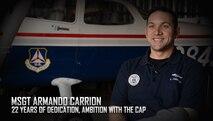 (U.S. Air Force photo/Airman 1st Class Treven Cannon)
