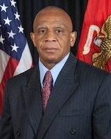 Howard T. Parker