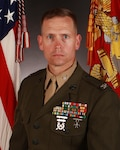 Marine Corps Col. Keith D. Reventlow has been awarded the Defense Superior Service Medal for his achievements while serving as commander, Defense Logistics Agency Distribution San Joaquin, Calif.