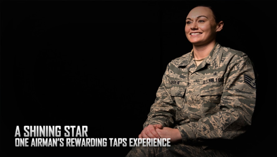 (U.S. Air Force photo by Tech. Sgt. Manuel Martinez)