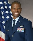 "Maj. Kenyatta Ruffin is the founder of Legacy Flight Academy, a non-profit organization that assists minority youths in pursuing careers in aviation and raising awareness about benefits and opportunities in the military. He will be recognized live at the BET awards, June 26, during the ""Shine a Light"" segment."