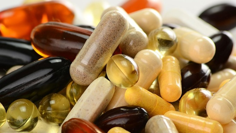 Dietary supplements: Know what you're taking to avoid