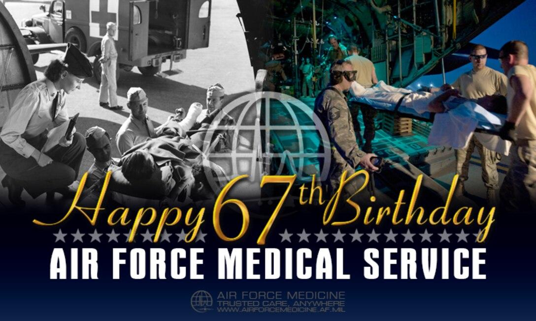 AFMS Birthday Jul 2016 (AF graphic)