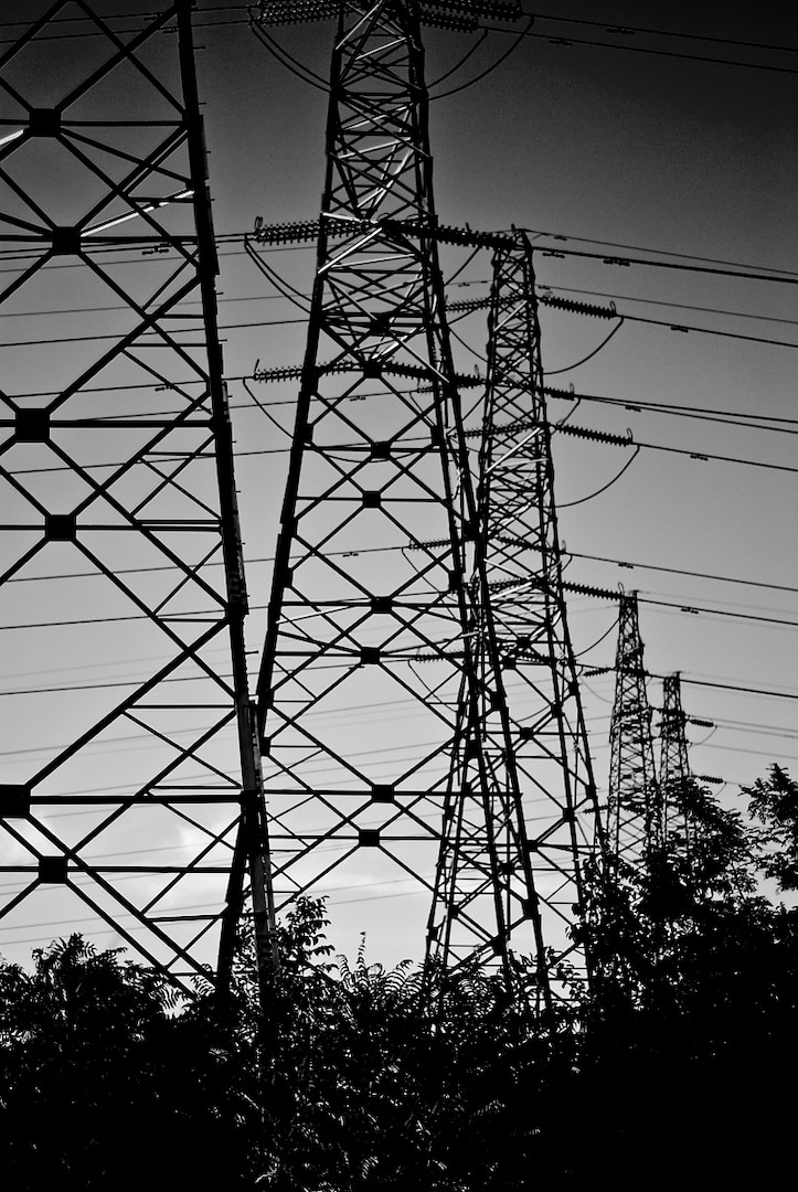 The 2015 hack of the Ukrainian power grid left over 230,000 residents without power and represented a new era in cyber attacks.