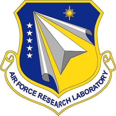 Video marketing company builds business model around Air Force intelligence tool.