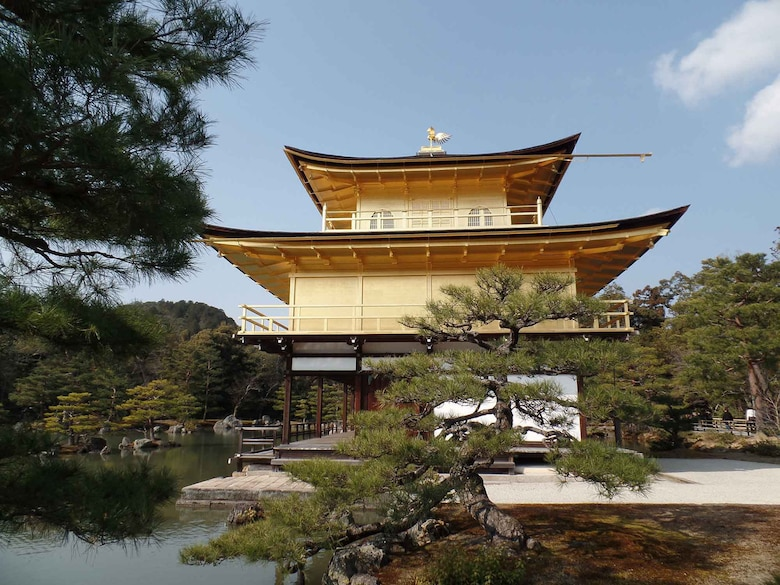 160226-N-IE405-002