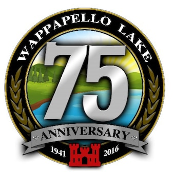 Wappapello Lake is celebrating the 75th anniversary of the completion of Wappapello Reservoir and Dam. April 2 will kick off a year-long celebration commemorating Wappapello Lake's rich community and history. Everyone is invited to participate in these events. The festivities will take place in and around the lake area and offer something for the entire family.