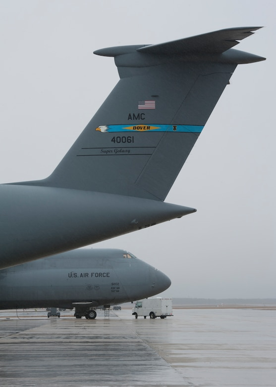 Mcguire Air Base Space A Travel