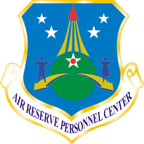 Air Reserve Personnel Center officials released the names of their annual A1 awards nominees here March 2, 2016, on Buckley Air Force Base, Colo. (U.S. Air Force graphic/Quinn Jacobson)