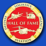 Nominations for Defense Logistics Agency Aviation's annual Hall of Fame are being accepted March 9-31, 2016.