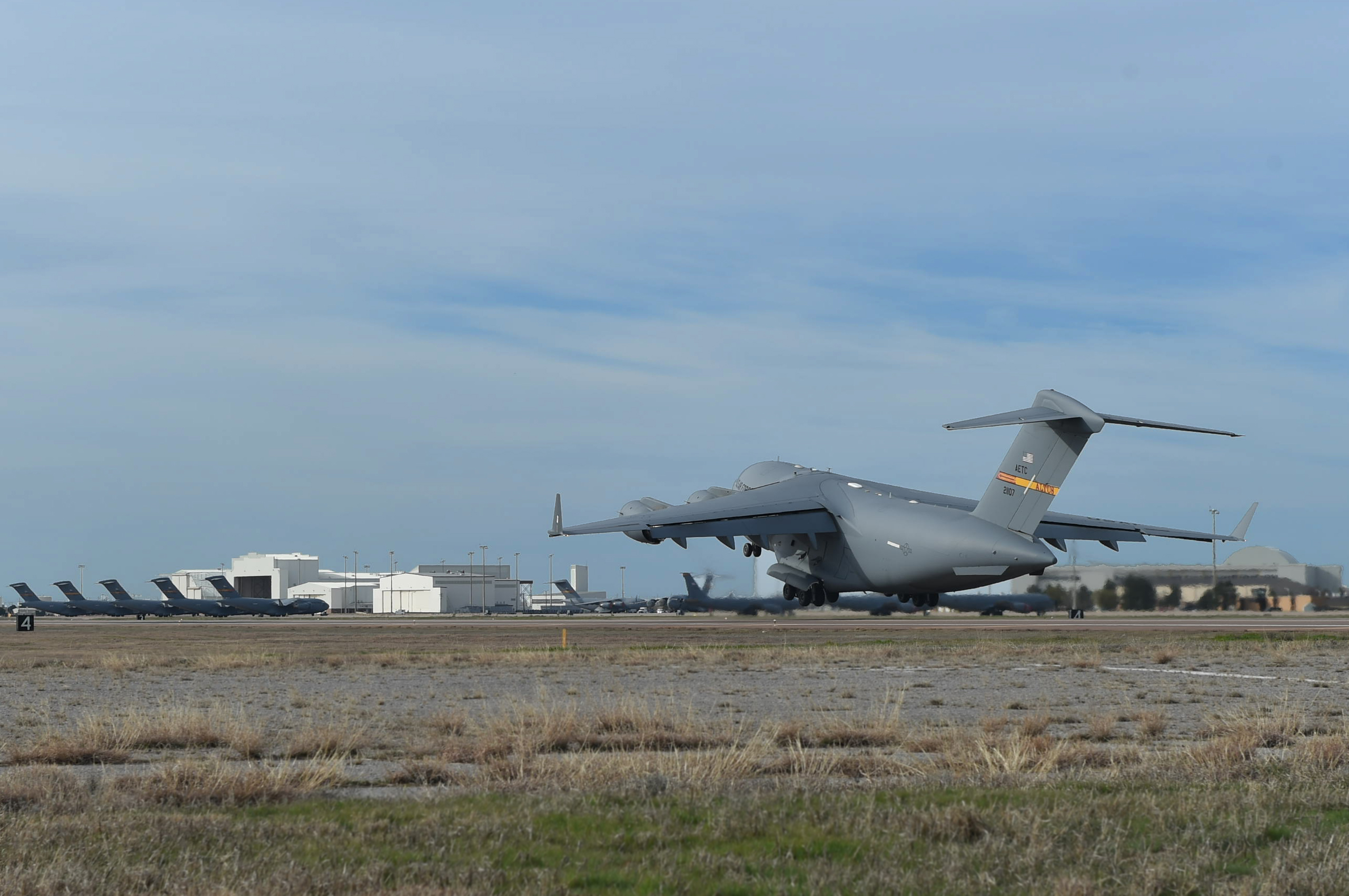 altus afb Area attractions in lawton: museum of the great plains, comanche national museum & cultural center, comanche nation waterpark, fire, transportation, and farm museum.