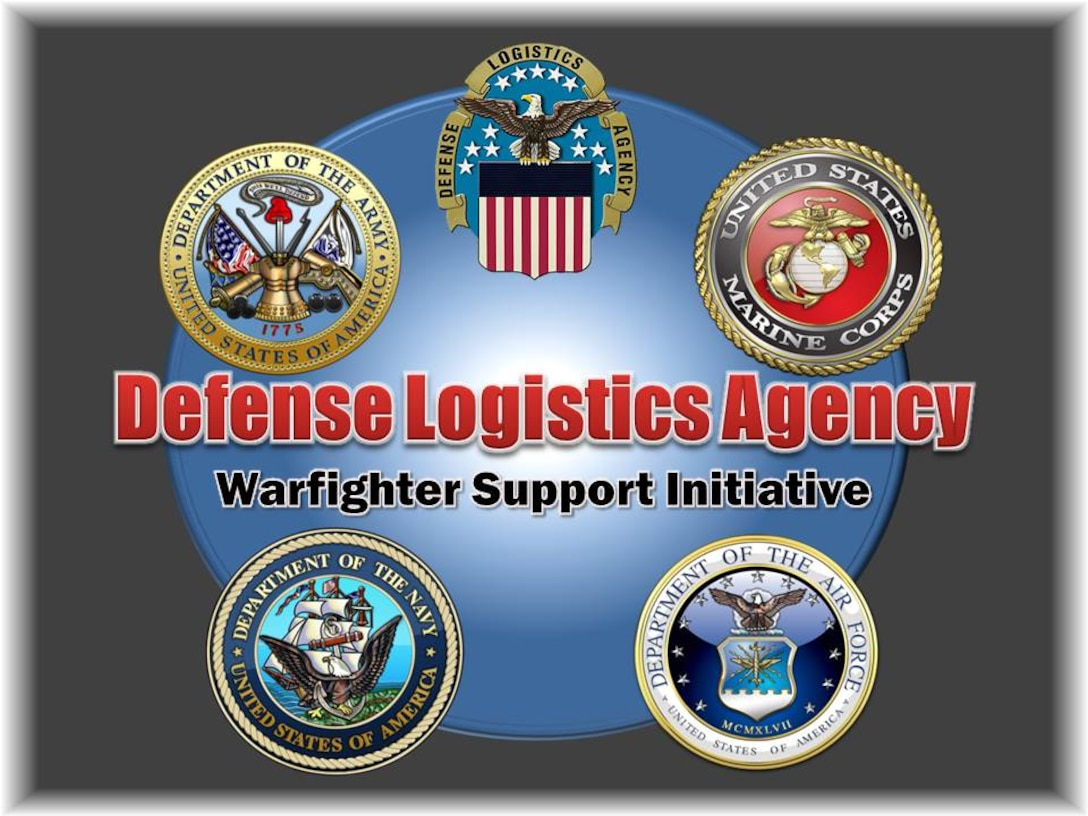 DLA current and future customers are invited to join in the Warfighter Support Initiative March 22-23 at Fort Bragg, North Carolina.