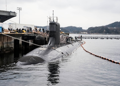 160311-N-ED185-005
