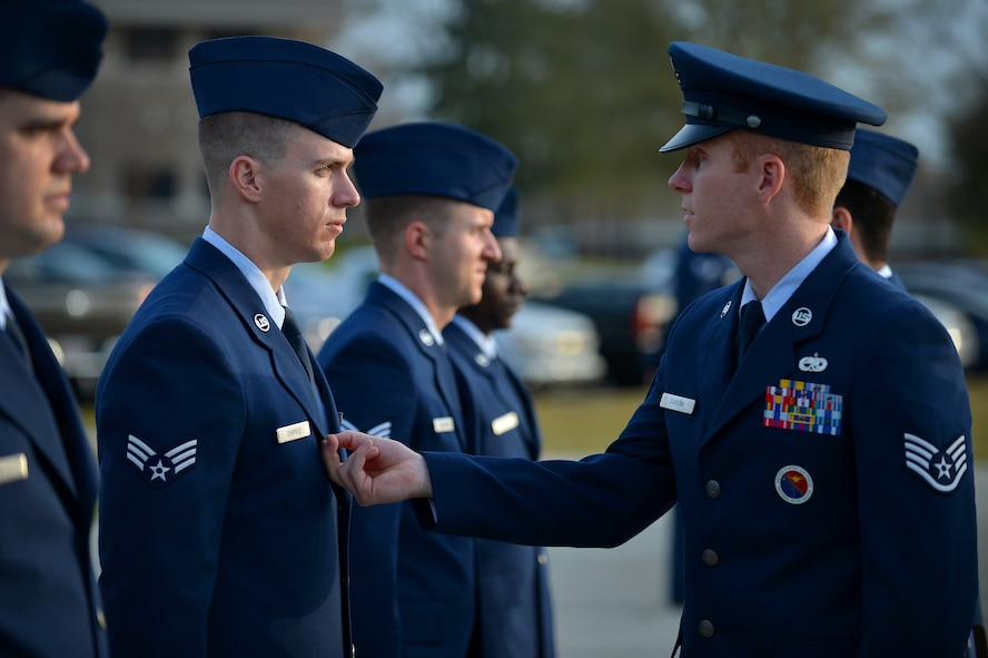 Perfect Air Force Service Dress Blues Quotes