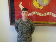 High Shooter is PFC Sluder, Jackson D.  from 3/8. His  score was 342.